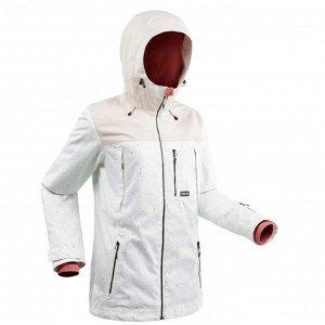 Куртка для катания на сноуборде и лыжах