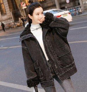 Куртка Шубы из эко-меха стали настоящим трендом нового сезона, являясь хорошей альтернативой натуральному меху, не менее теплые и смотрятся очень стильно Размеры стандартные