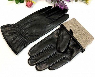 Golden Gala — аксессуары для волос, бижутерия, галантерея — Мужские перчатки — Вязаные перчатки и варежки