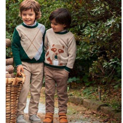 Всё для Детей. Одежда, Обувь, Игрушки, Книжки — Одежда из Европы. Мальчики 104-170 см. — Для мальчиков