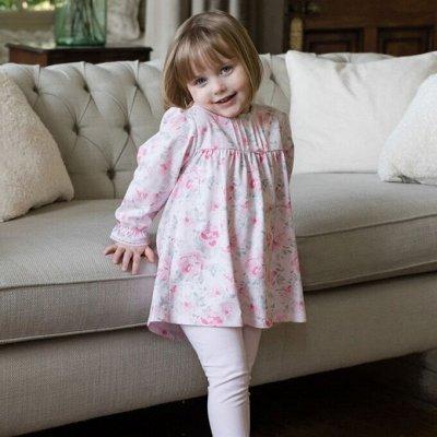 Всё для Детей. Одежда, Обувь, Игрушки, Книжки  — Трикотаж для деток: ясли и дошколята — Одежда