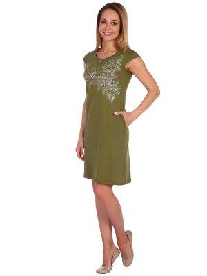 Платье Арина