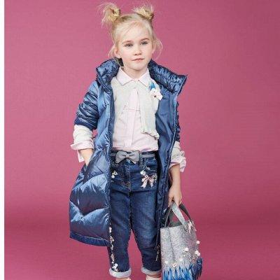 Кукольная одёжка, Диски, Игрушки, Книжки — Верхняя одежда из Европы 68-164см — Одежда