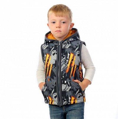 ALTRO - изделия из натуральной шерсти, льна и хлопка  — ALTRO KIDS — Одежда