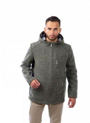 Куртка-ветровка AlpenWolf НОРД арт. 900206-94 48