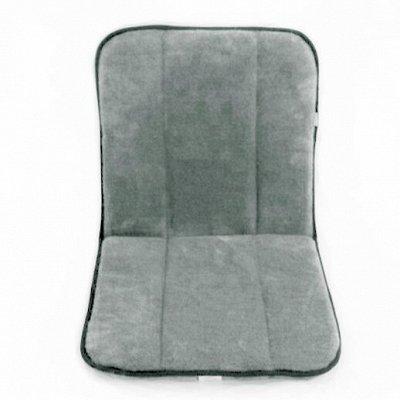 ALTRO - изделия из натуральной шерсти, льна и хлопка — Накидки на автокресло — Авточехлы