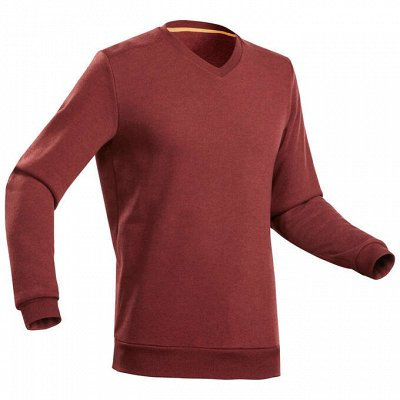 ♡♡♡ Спортивная одежда Декатлон! СКИДКИ до 70%♡♡♡ — Мужчины Верх