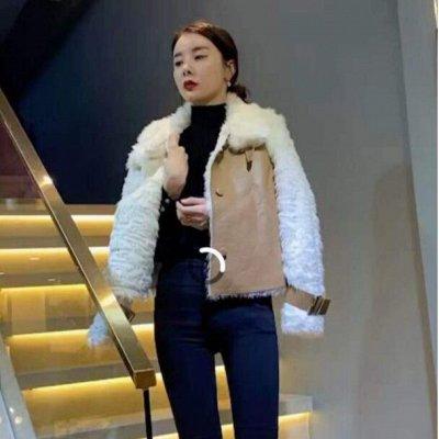 Лучшая Верхняя Одежда!На любой вкус и кошелек!Гуанчжоу — Качеств и очень красивая коллекция верхней одежды!Гуанчжоу — Верхняя одежда