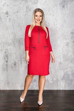 Платье Z86523