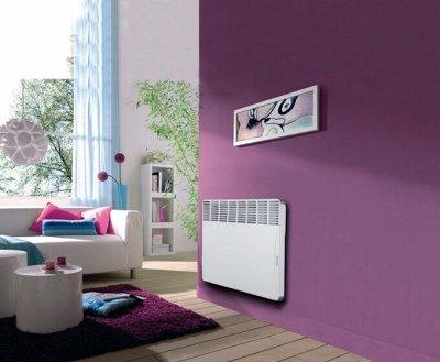 Погода в доме: обогреватели, кондиционеры, увлажнители — Обогреватели — Обогреватели и тепловентиляторы