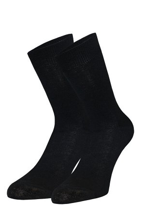 Носки мужские хлопок 100%