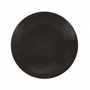 Декоративный пигмент LU*ART Pigment 25 мл/6 г, чёрный