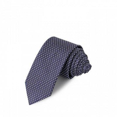 Мужские рубашки, трикотаж, галстуки  — ГАЛСТУКИ_1 — Галстуки и бабочки