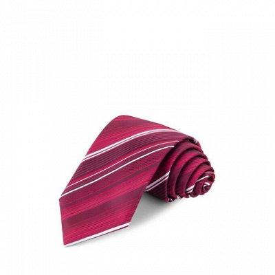 Мужские рубашки, трикотаж, галстуки  — ГАЛСТУКИ_2 — Галстуки и бабочки