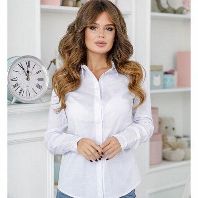 💞❧ZARGA❧-искусительница💞 — Блузки, Рубашки — Блузы