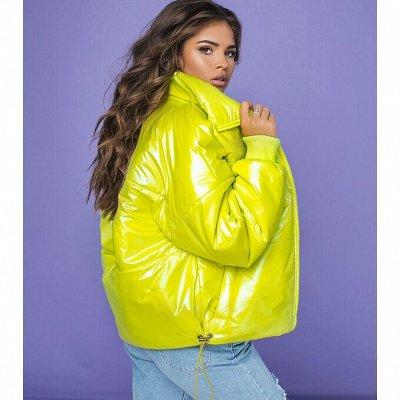 💞❧ZARGA❧-искусительница💞 — Куртки, Пальто — Демисезонные куртки