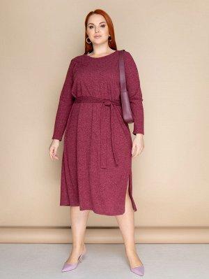 Платье 255а-76