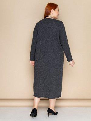Платье 255а-77
