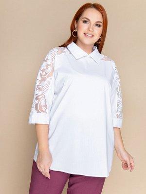 Рубашка 407-12