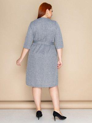 Платье 072-26