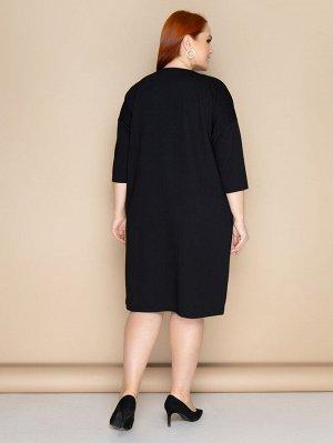 Платье 235-83