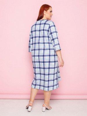 Платье 325-45