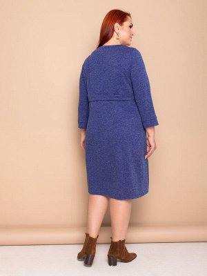 Платье 050-4