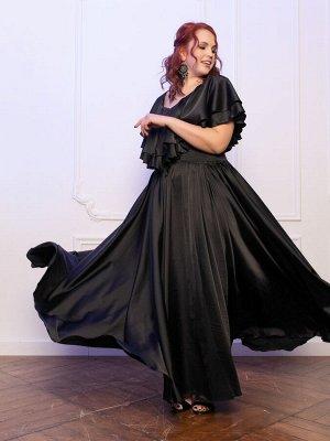 Платье 4000-7
