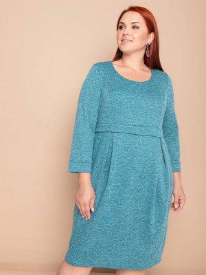 Платье 050-3