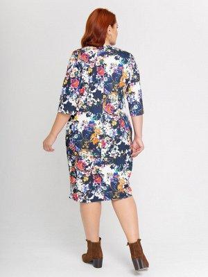 Платье 061-31