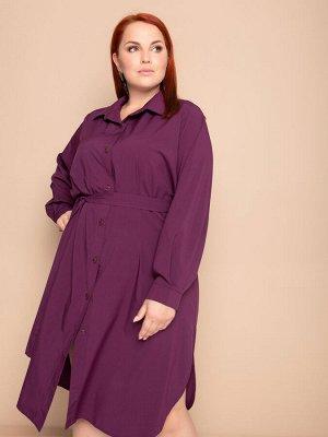 Платье 132-41