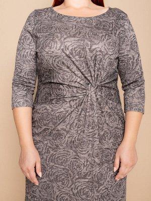 Платье 030-23