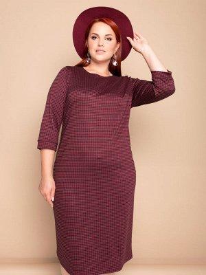 Платье 061-33
