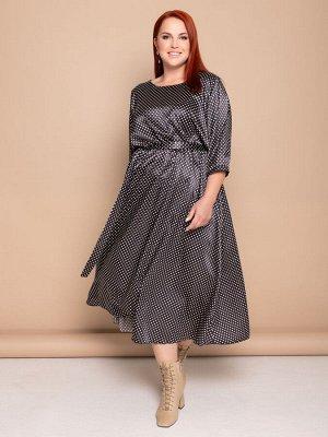 Платье 011-7-7