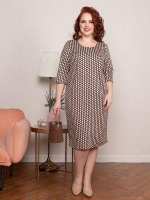 Платье 061-25