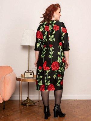 Платье 061-26
