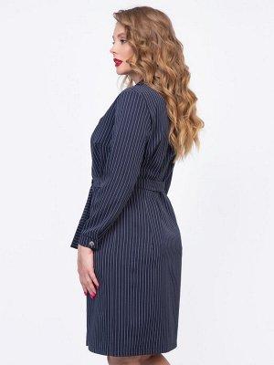 Платье Верона (найт)