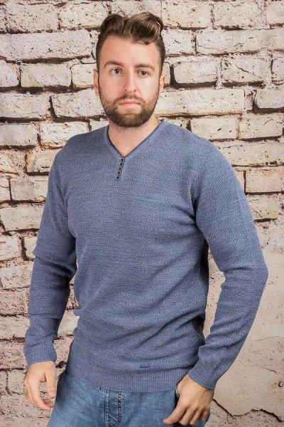 TAMKO-мужская одежда из Турции 19. Много больших размеров — Джемпера — Кофты, кардиганы