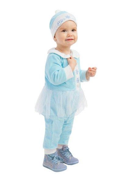 Новогодние костюмы Батик — Ладушки-Игрушки — Все для Нового года