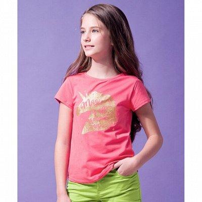 Z*ironk*a покидает рынок. все со скидками до 85% — девочкам Джемперы и футболки — Пуловеры и джемперы