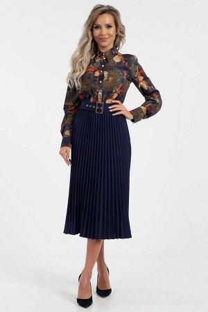 Платье П5-4553