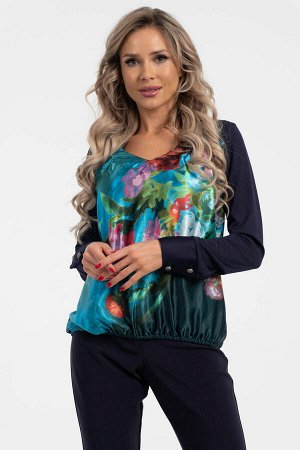 Блуза М4-3724