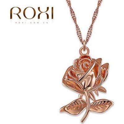 Всё, что любят девушки! Сумки, ремни, бижутерия  — Ожерелья ROXI — Цепочки и подвески