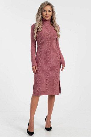 Платье П5-408/4