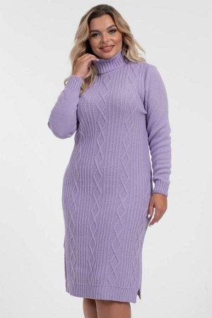 Платье П5-408/3