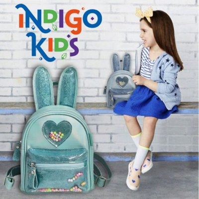 INDIGO KIDS-Мембранная обувь-Коллекция Осень-Зима 20/21 год! — Сумки, Рюкзаки и пеналы для Ваших деток — Сумки и рюкзаки