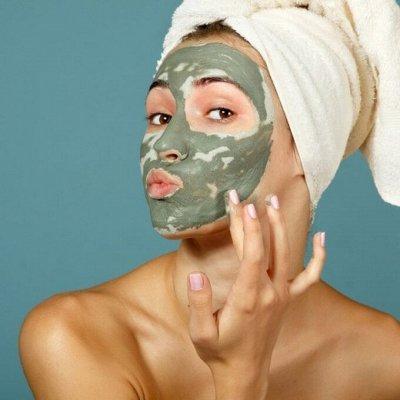 Бомба-косметика! Нашумевшие бодибаттеры от Флоресан!  — Смываемые маски для лица — Для лица