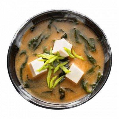 Японский кофе,продукты от 19руб. — суп мисо 12 порций 50 руб — Для первых блюд
