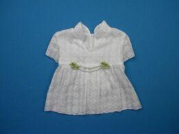 Блузка Распродажа! Прежняя стоимость 950  руб!. Нарядная блузка детская, в составе хлопок 100% Производство Польша