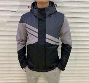 Куртка Сезон: осень\зима до -20